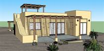 Homes for Sale in El Centenario, La Paz, Baja California Sur $128,900