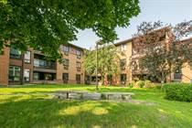 Homes Sold in Vanier, Ottawa, Ontario $339,800