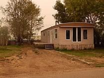 Homes Sold in Coronation, Alberta $24,900
