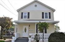 Homes for Sale in Outskirts, Ossining, New York $599,000