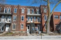 Other for Sale in Quebec, Rosemont/La Petite-Patrie, Quebec $1,850,000