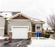 Condos for Sale in Lethbridge, Alberta $264,900