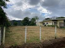 Lots and Land for Sale in Atenas, Alajuela $100,000