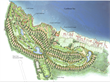 Lots and Land for Sale in Punta Cana Resort & Club, Punta Cana, La Altagracia $1,245,000