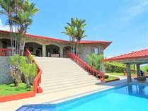 Homes for Sale in Ojochal, Puntarenas $1,695,000