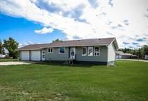 Homes for Sale in Sandy Lake, Manitoba $159,900