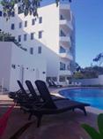 Condos for Sale in Playa del Carmen, Quintana Roo $3,704,715