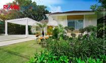 Homes for Sale in Punta Cana Village, Punta Cana, La Altagracia $450,000