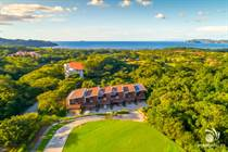 Homes for Sale in Playa Conchal, Guanacaste $550,000