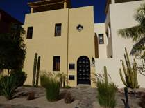 Homes for Sale in Loreto, Baja California Sur $310,000