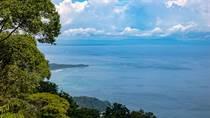 Homes for Sale in Escaleras , Dominical, Puntarenas $299,000