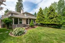 Homes for Sale in Skaha Estates, Ok Falls, British Columbia $714,000
