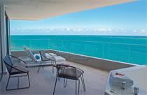 Condos for Sale in Puerto Morelos, Quintana Roo $179,000