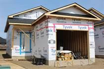 Homes for Sale in Mundare, Alberta $279,000