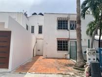 Homes for Sale in Balam Tun, Playa del Carmen, Quintana Roo $64,000