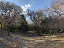 Recreational Land Sold in Collingsworth County, Texas $475,000