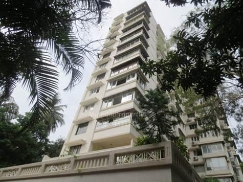 Apsara Pali Hill Road Bandra West Mumbai Maharashtra
