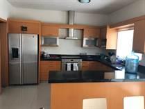 Homes for Sale in Ciudad Victoria, Tamaulipas $7,000,000