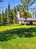 Homes for Sale in Lake Windermere, Windermere, British Columbia $774,900