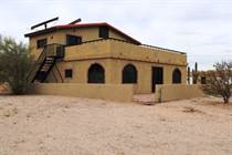 Homes for Sale in El Dorado Ranch, San Felipe, Baja California $89,500