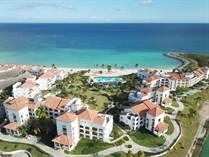 Condos for Sale in Punta Palmera, Cap Cana, La Altagracia $325,000