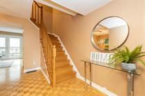 Homes for Sale in Leslie Park, Ottawa, Ontario $300,000