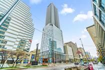 Condos for Sale in Toronto, Ontario $1,388,800