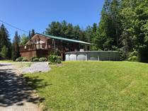 Homes Sold in Moore's Mills, St. Stephen, New Brunswick $149,900