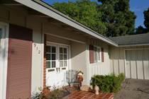 Homes Sold in Mesa Verde, Costa Mesa, California $930,000