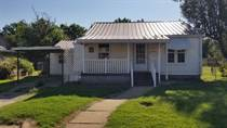 Homes for Sale in Fairview, Oklahoma $29,900