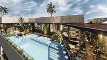 Homes for Sale in Playa del Carmen, Quintana Roo $2,790,294