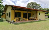 Homes for Sale in Guanacaste, Garita, Guanacaste $199,000