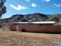 Homes for Sale in New Mexico, Mimbres, New Mexico $129,000