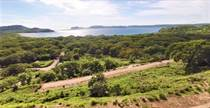 Lots and Land for Sale in Playa Panama, Guanacaste $300,000