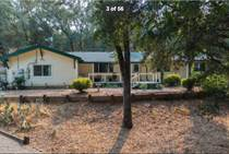 Homes for Sale in Pleasant Valley Road/Highway 20, Penn Valley, California $480,000