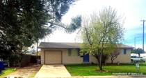 Homes for Rent/Lease in Randolph Robertson, Boise, Idaho $1,195 one year
