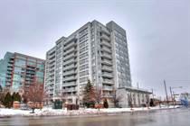 Condos for Sale in Markham, Ontario $598,000