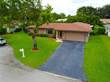 Homes for Sale in Ramblewood, Coral Springs, Florida $429,900
