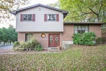 Homes for Sale in Haddock, McAdoo, Pennsylvania $219,900