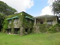 Homes for Sale in Kent , Bridgetown, Christ Church $650,000