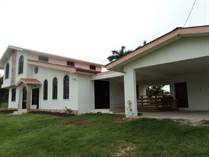 Homes for Rent/Lease in Belmopan, Cayo, Cayo $2,000 monthly