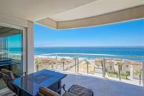 Condos for Sale in Palacio del Mar, Playas de Rosarito, Baja California $375,000