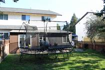 Homes for Sale in Hatley Park, British Columbia $447,500