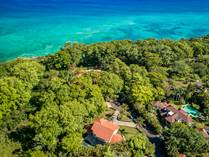 Homes for Sale in Cabarete, Puerto Plata $539,000