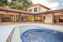 Homes for Sale in Hacienda Pinilla, Guanacaste $925,000
