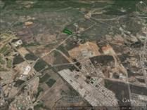 Lots and Land for Sale in Av. del Pacifico, MAZATLAN, Sinaloa $79,113,600