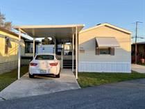 Homes for Sale in Tropical Trail, Merritt Island, Florida $38,500