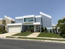Homes for Sale in Paseo Las Olas, Dorado, Puerto Rico $695,000