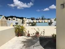 Homes for Sale in Plaza Esmeralda, Guaynabo, Puerto Rico $159,000