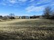 Lots and Land for Sale in Algonquin, Illinois $531,000
